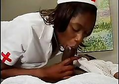 nurse sex video - ebony pussy licking videos